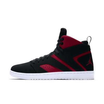 Jordan Flight Legend Erkek Ayakkabısı