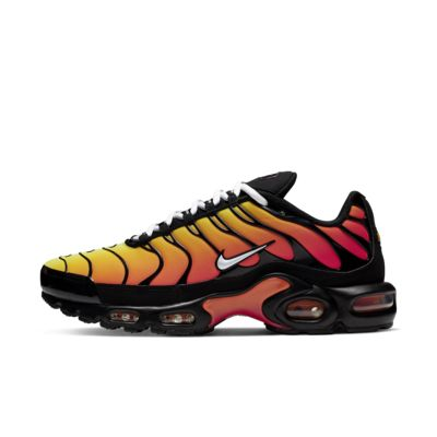 Nike Air Max Plus Zapatillas - Hombre