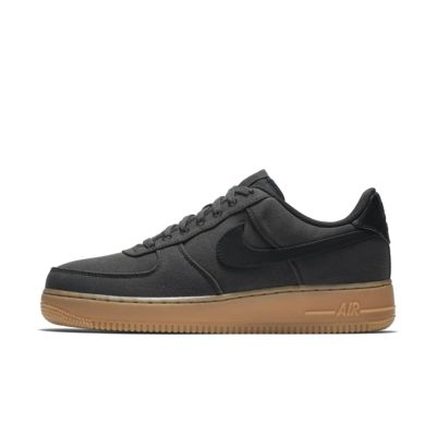 Nike Air Force 1 '07 LV8 Style Men's Shoe