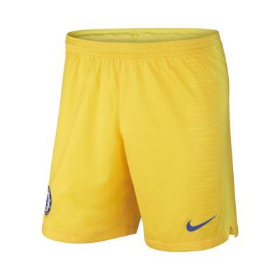 Shorts de fútbol para hombre de local y visitante Stadium del Chelsea FC 2018/19