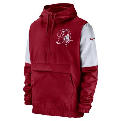 Nike Anorak (NFL Buccaneers) Men's Jacket