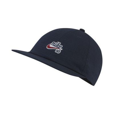 Καπέλο Nike SB Heritage86