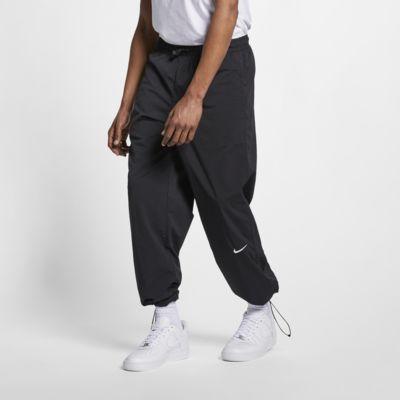 กางเกงผู้ชาย NikeLab Collection