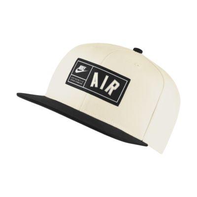 Nike Air Pro 可調式帽款