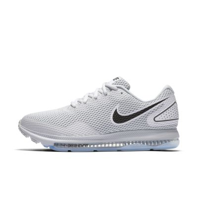... Women's Running Shoe. Nike Zoom All Out Low 2