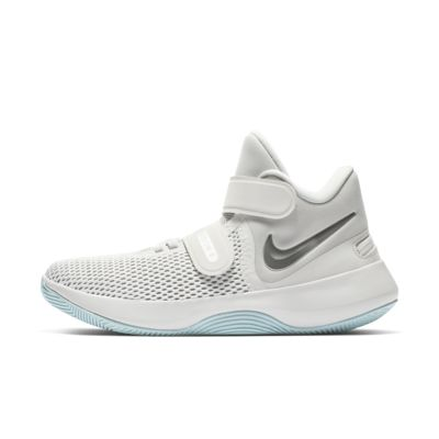 Nike Air Precision II FlyEase Women's Basketball Shoe