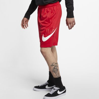 Nike SB Dri-FIT Sunday Pantalons curts de skateboard - Home