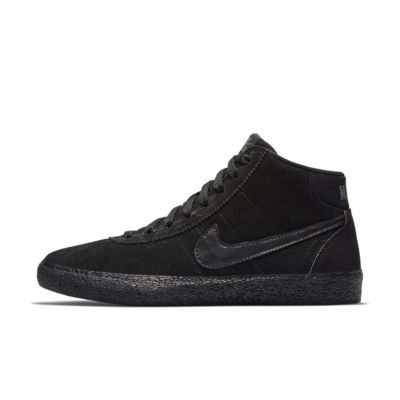 45e157ee10ec Nike SB Bruin High Women s Skateboarding Shoe. Nike.com SA