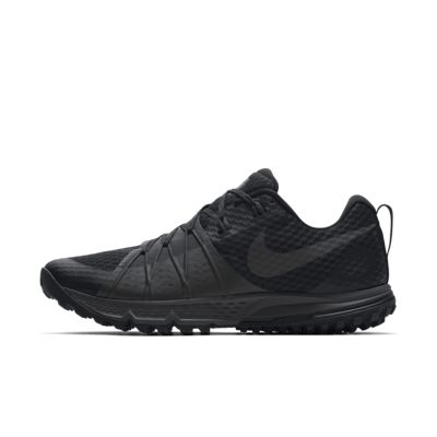 Nike Air Zoom Wildhorse 4 Men's Running Shoe