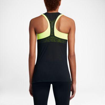 Nike Breeze Cool