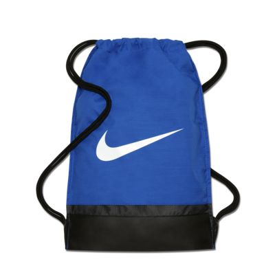 Bolso de entrenamiento para gimnasio Nike Brasilia