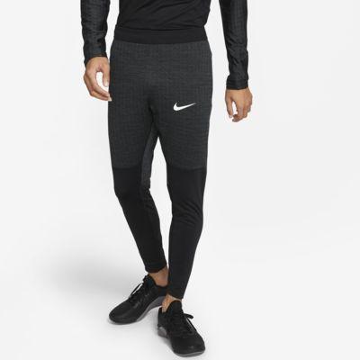 Tights da training Nike Pro - Uomo