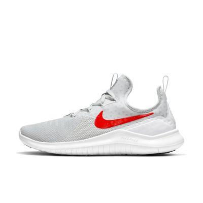 Nike Free TR 8 Men's Training Shoe