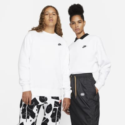 Haut Nike Sportswear Club pour Homme