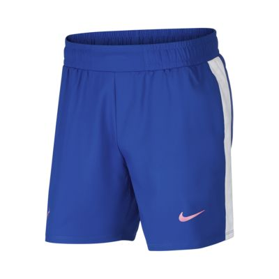 NikeCourt Dri-FIT Rafa Pantalons curts de tennis - Home