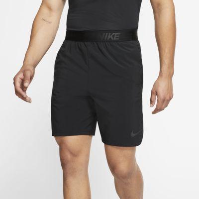Calções de treino Nike Flex de 20,5 cm para homem