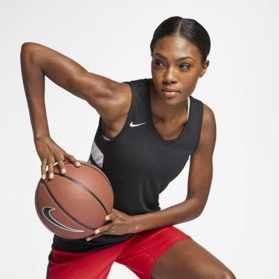 Nike Women's Basketball Jersey (Stock)