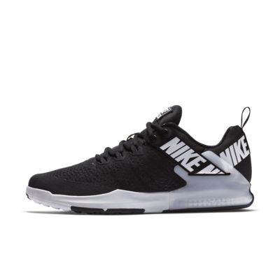 Nike Zoom Domination TR 2 Men's Training Shoe