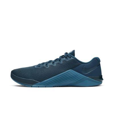 Träningssko Nike Metcon 5