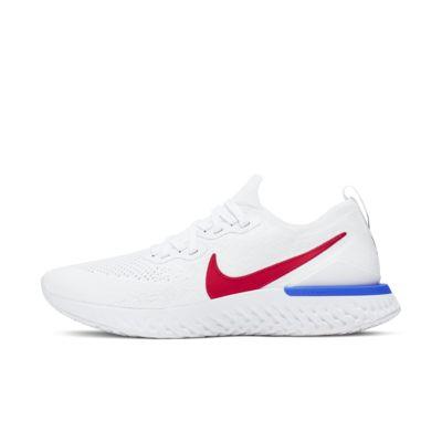 Nike Epic React Flyknit 2 BRS Sabatilles de running - Home