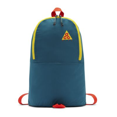 Nike ACG Packable Backpack. Nike.com GB 2ff2ebe5e9e5a