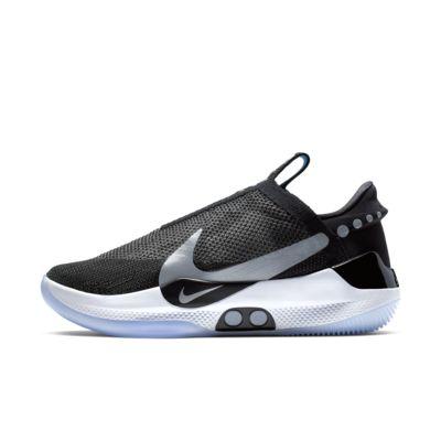 Nike Adapt BB Basketball Shoe. Nike.com