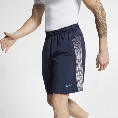 Nike Dri-FIT Trainingsshorts voor heren