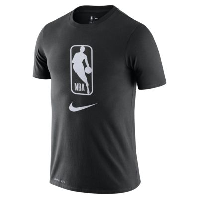 Nike Dri-FIT Men's NBA T-Shirt