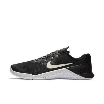 reputable site c7360 dc1a0 Shoptagr   Scarpa Da Cross Training E Sollevamento Pesi Nike Metcon ...
