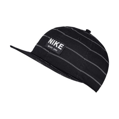 Nike SB Heritage86 Kaykay Şapkası