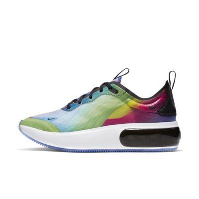 รองเท้าผู้หญิง Nike Air Max Dia NRG