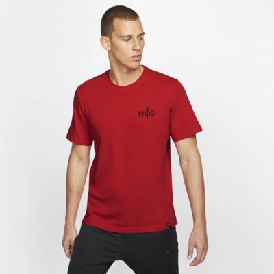 T-shirt Atletico de Madrid för män