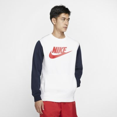 Nike Sportswear Men's Crew