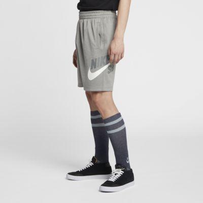 Nike SB Dri-FIT Sunday 男款滑板短褲