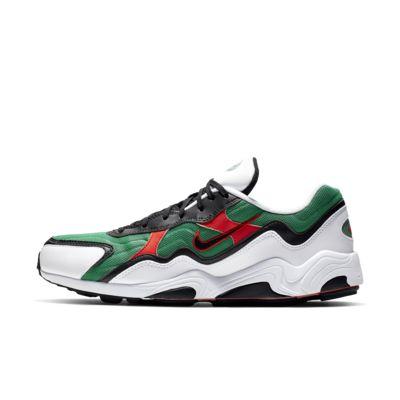 รองเท้าผู้ชาย Nike Air Zoom Alpha