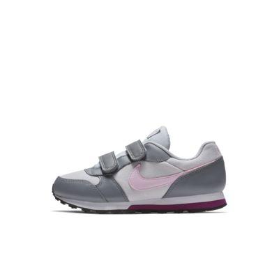 Nike MD Runner 2 sko for små barn