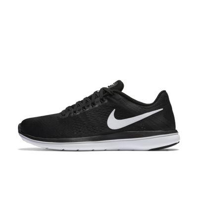 Chaussure de running Nike Flex 2016 RN pour Femme. Nike Flex 2016 RN