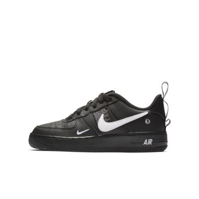 newest e2f20 bf7a5 Nike Air Force 1 LV8 Utility