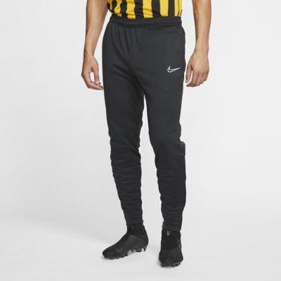 Pantaloni da calcio Nike Therma Academy Uomo