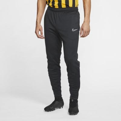 Pantaloni da calcio Nike Therma Academy - Uomo