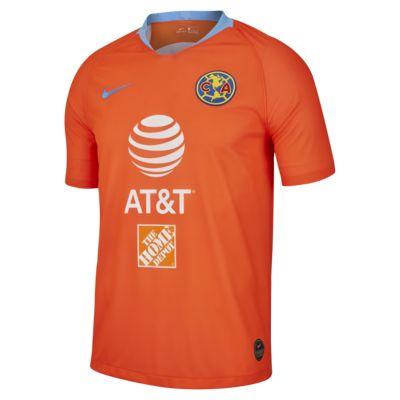 Club América Stadium 2019 Men's Third Shirt