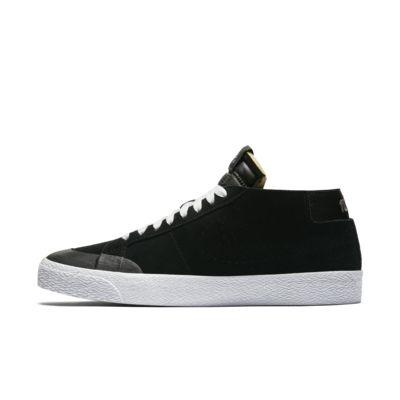 Calzado de skateboarding para hombre Nike SB Zoom Blazer Chukka XT