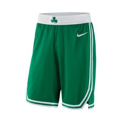 Boston Celtics Nike Icon Edition Authentic