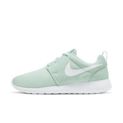pretty nice 94c62 05d73 Nike Roshe One Women s Shoe. Nike.com