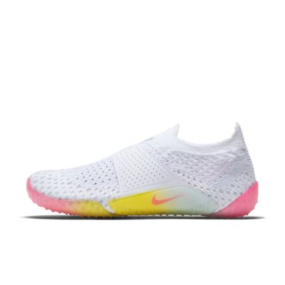 NikeLab City Knife 3 Flyknit Women's Shoe