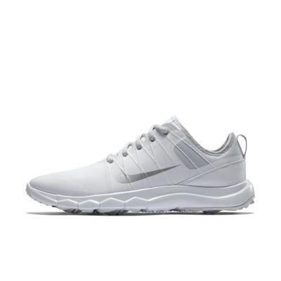 Купить Женские кроссовки для гольфа Nike FI Impact 2