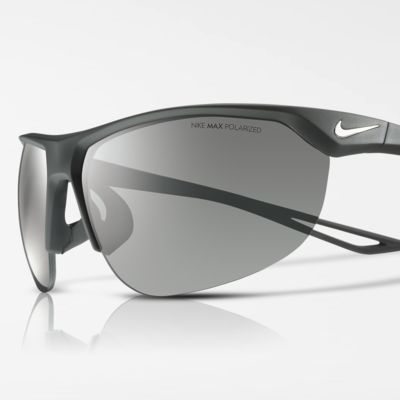 Nike Cross Trainer Polarized