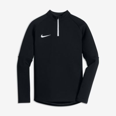 Nike Dri-FIT Samarreta d'entrenament de futbol - Nen/a