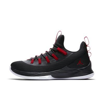 Купить Мужские баскетбольные кроссовки Jordan Ultra Fly 2 Low