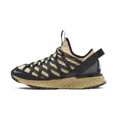 Nike ACG React Terra Gobe 男鞋